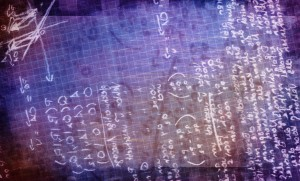 abstract_math_grid_by_nimrod95-d5ahbn8