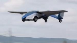 aeromobil-flyingcar-11