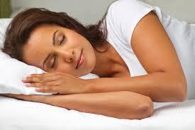 Real Sleep