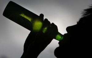 drinking_1505862c