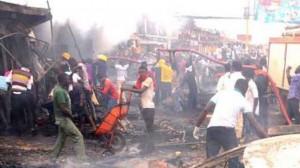nigeria-car-bombing_588ad126-aac5-11e5-88cc-d150a333af9b_0