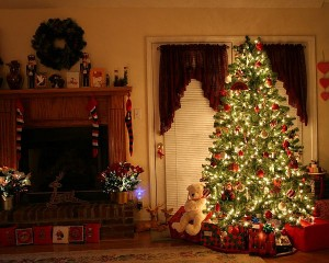 1104_Christmas-tree-ideas-1