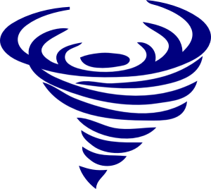 cyclone-clipart-niEXkzGXT