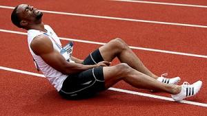 sportsinjury