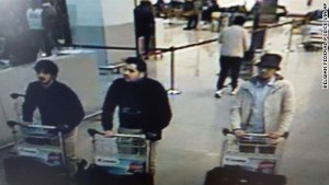 160322153424-brussels-attack-suspects-large-169