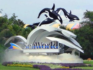 SeaWorldSign