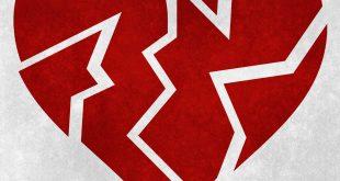 Source: http://freestock.ca/signs_symbols_g43-broken_heart_grunge_p2492.html
