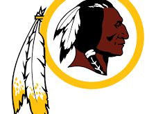 Controversial Washington Redskins Name Asked to be Changed