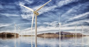 UK's Wind Energy Objective at Risk