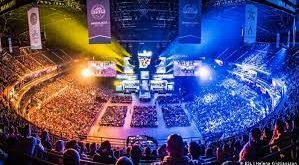 Has Esports Really Become a Sport?