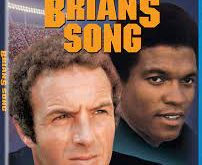 Sports in the Movies – Brian's Song