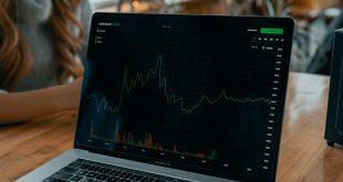 New Brokerage Platforms?